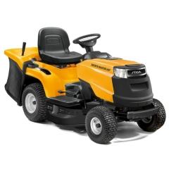 Компактный садовый трактор Stiga Estate 3084 H