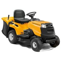 Компактный садовый трактор Stiga Estate 3384 H