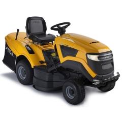Компактный садовый трактор Stiga Estate 4092 H