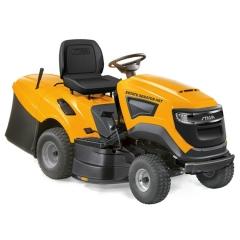Компактный садовый трактор Stiga Estate 5092 H
