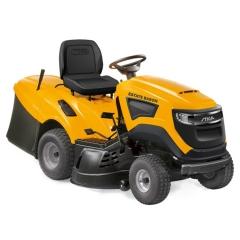 Компактный садовый трактор Stiga Estate 5102 H