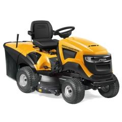 Компактный садовый трактор Stiga Estate 7122 HWS