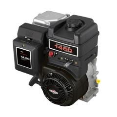Двигатель для мотоблока B&S Intek 10 HP 2053