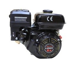 Двигатель Lifan 168FЕ-2