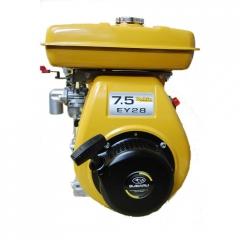 Двигатель Subaru Robin EY28D