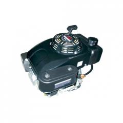 Двигатель Lifan 1P64FV-C