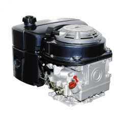 Двигатель Hatz 1B20V
