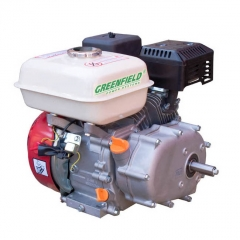 Двигатель Greenfield GF 188FE-R (GX390)