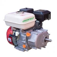 Двигатель Greenfield GF 188F-R (GX390)