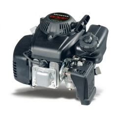 Двигатель Honda GXV-57