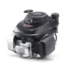 Двигатель Honda GCV-190