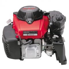 Двигатель Honda GXV-50