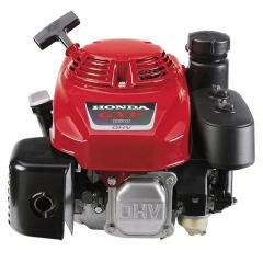 Двигатель Honda GXV-160