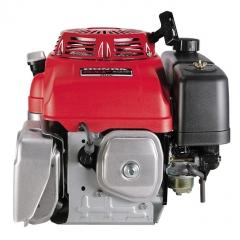 Двигатель Honda GXV-340