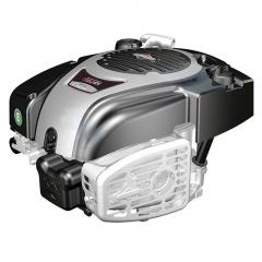 Двигатель B&S 750 Series DOV Модель 1008