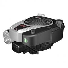 Двигатель B&S 850 Series I/C OHV Модель 12Q9