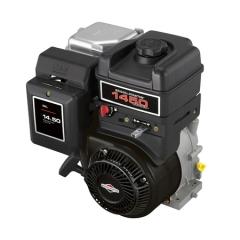 Двигатель мотоблока каскад B&S Intek 10 HP 2053908