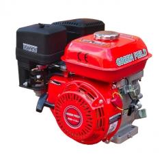 Двигатель для культватора Крот Greenfield pro111-4.0HP