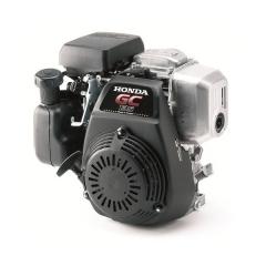 Двигатель для культватора Крот Honda GC-135С1