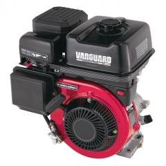 Американский двигатель на мотоблок Нева B&S Vanguard OHV 1384
