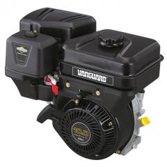 Двигатель для мотоблока салют B&S Vanguard OHV 19H225