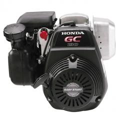 Двигатель для мотоблока салют Honda GC-19083