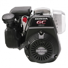 Двигатель на каскад Honda GC-190890