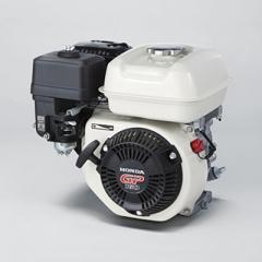 Двигатель для мотоблока мб 1 Honda GP-200S11
