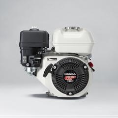 Двигатель Honda GP-160