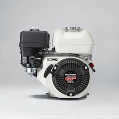 Двигатель для мотоблока мб 1 Honda GP-160F12