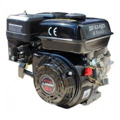 Двигатель Нева Lifan 168F-2K