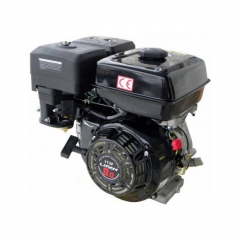 мотоблок Нева мб 2 двигатель Lifan 173F-L