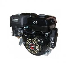 Мотоблок Нева мб 2 двигатель Lifan 177F-L