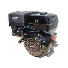 Двигатель Нева 2 мб Lifan 182F-L