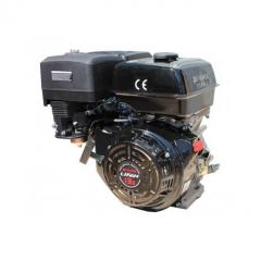 Двигатель на мотоблок мб1 Lifan 188FL128