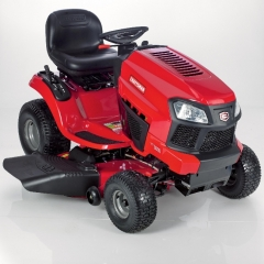 Садовый трактор Craftsman 20383 (Серия T2400)