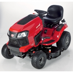 Садовый трактор Craftsman 20390 (Серия T3000)