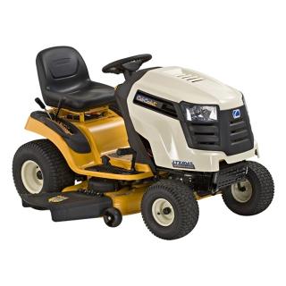 Садовый трактор Cub Cadet LTX 1045 13WX91AT056 (13WX91AT010)