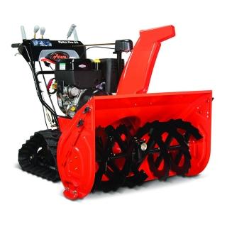 Снегоуборщик бензиновый ARIENS Hydro Pro Track 32 12 V (926514)