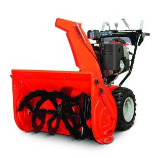 Снегоуборщик бензиновый ARIENS Professional 32 926039