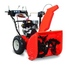 Снегоуборщик бензиновый ARIENS Deluxe 24 (921319)
