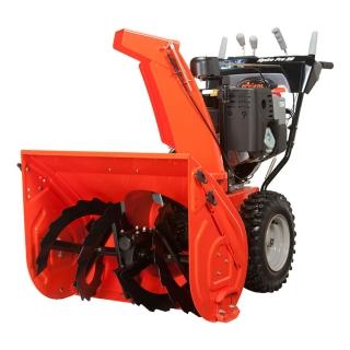 Снегоуборщик бензиновый ARIENS Hydro Pro 32 12V (926517)
