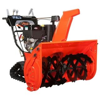 Снегоуборщик бензиновый ARIENS Hydro Pro Track 28 (926325)