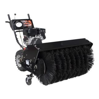 Подметальная машина Ariens Power Brush 36 926309