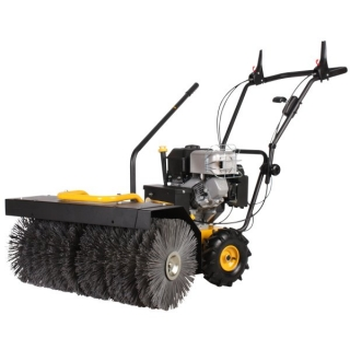 Подметальная машина Texas Handy Sweep 700TG