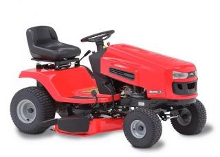 Трактор Murray 14.5 (сделано на заводе BRIGGS & STRATTON в США)