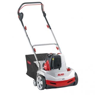 Аэратор бензиновый AL-KO Comfort 38 P Combi Care