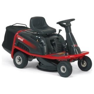 Садовый трактор-газонокосилка MTD MiniRider 60 13C3054-600