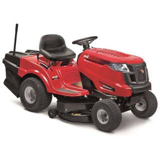 Садовый трактор MTD SMART RN 145/105