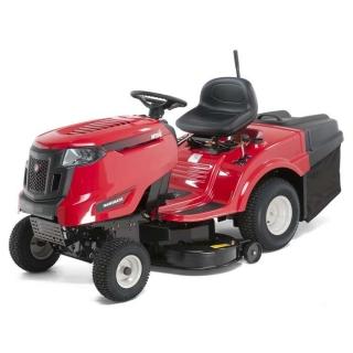 Садовый трактор MTD SMART RE 125/92